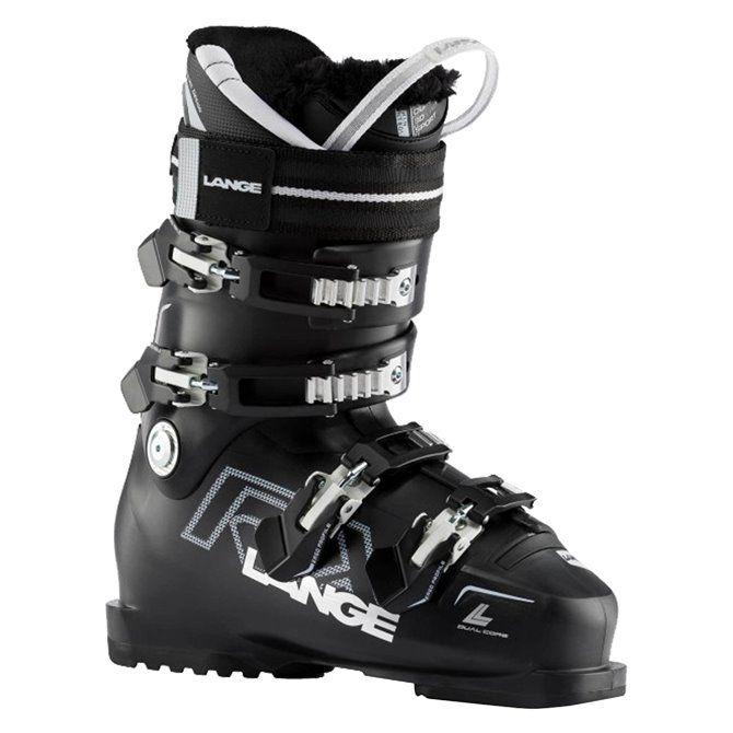 Ski boots Lange RX 80W LV