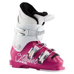 Ski boots Lange Starlet 50