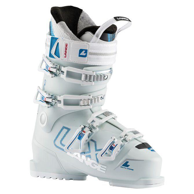 Ski boots Lange LX 70 W