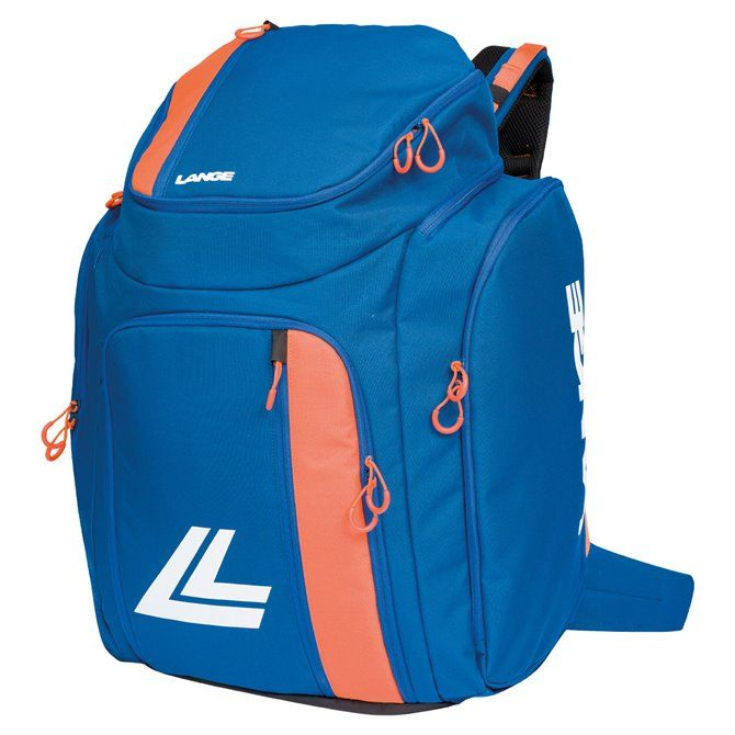 Boot backpack Lange Racer