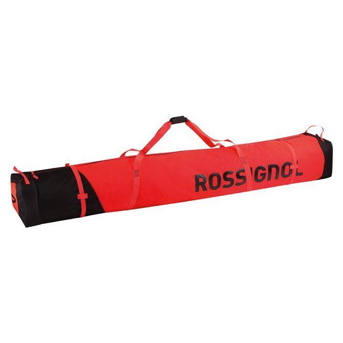 Sac pour ski Rossignol 2/3p Adjustable
