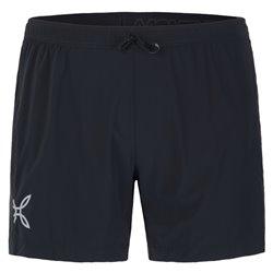 Shorts Montura Run Fast Homme noir