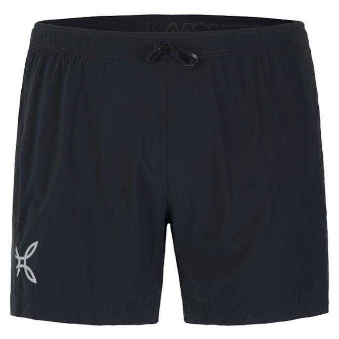 Shorts Montura Run Fast Man black