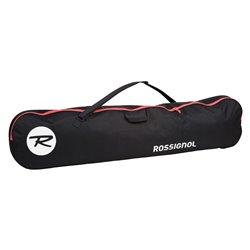 Sac de snowboard Rossignol
