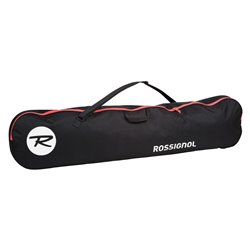 Snowboard bag Rossignol