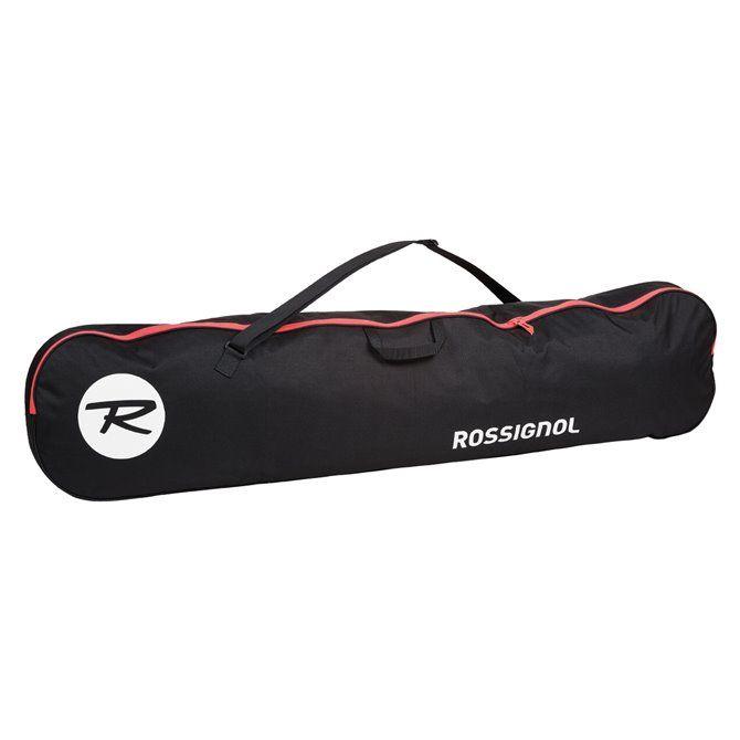 Bolsa de soporte de snowboard Rossignol