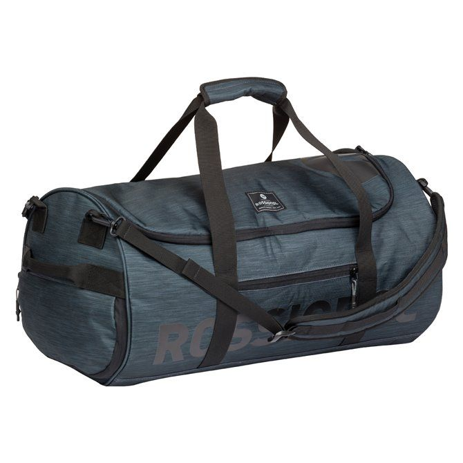 Bolsa Rossignol District Duffle