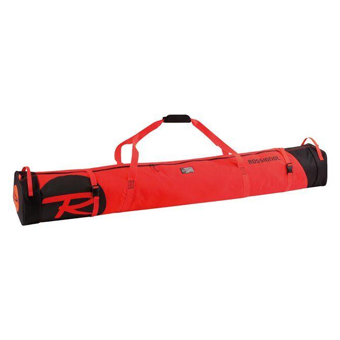 Bolsa esquí Hero Junior Ski Bag 170cm