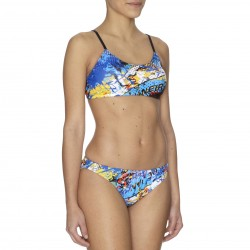 bikini Arena Carioca mujer