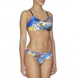 bikini Arena Carioca woman