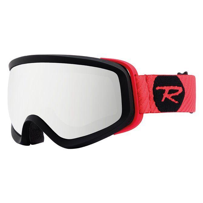 Masque ski Rossignol Ace Hero