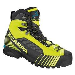 Trekking shoes Scarpa Ribelle Lite OD Man