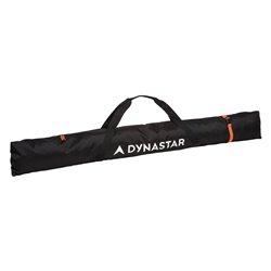 Sacca portasci Dynastar Basic nero-bianco