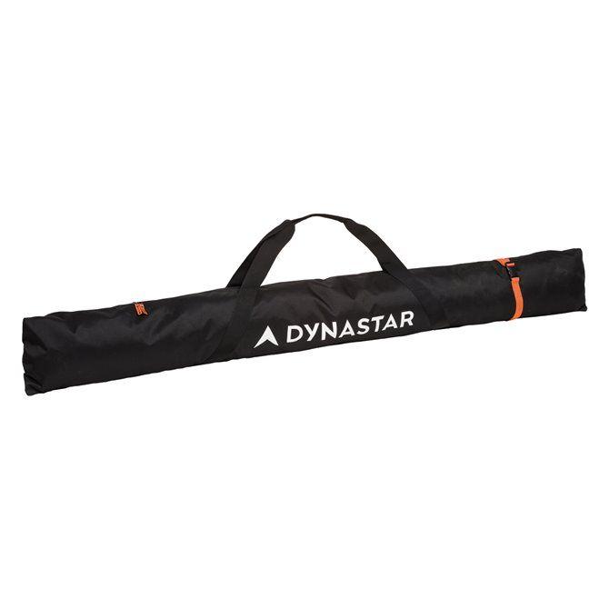 Sacca portasci Dynastar Basic
