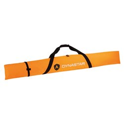 Sacca portasci Dynastar Speedzone Basic arancione-nero
