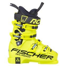 Chaussures de ski Fischer RC4 Podium 90