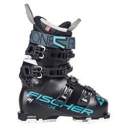 Ski boots Fischer My Ranger One 80