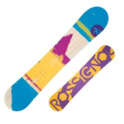 Snowboard Rossignol Gala Ltd