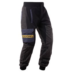 Jogging pants Energiapura Omnia