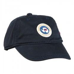 chapeau Napapijri Fuber