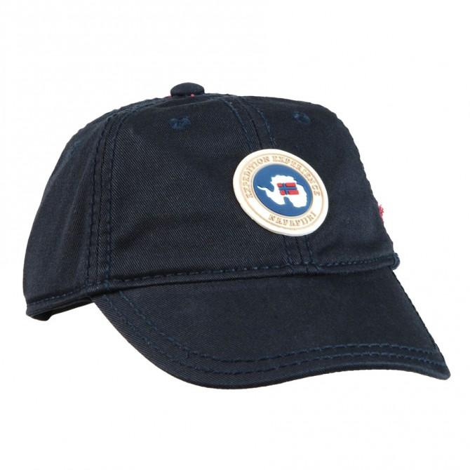 cappello Napapijri Fuber