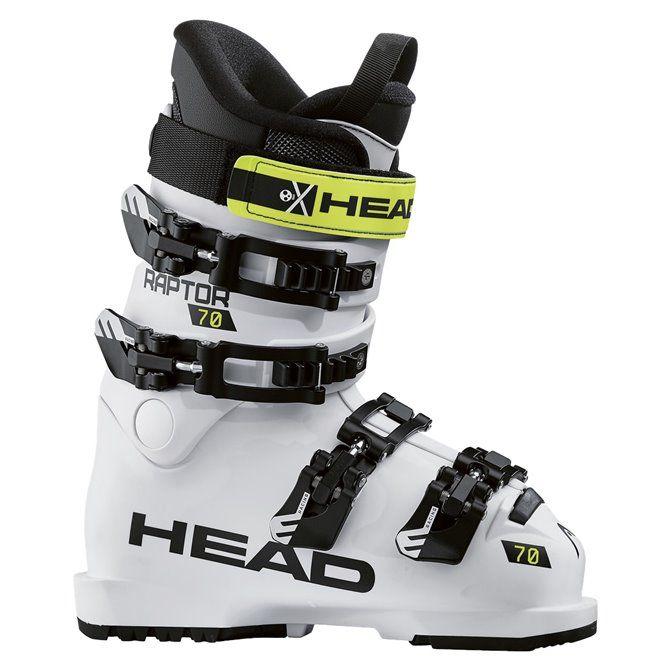 Ski boots Head Raptor 70 RS