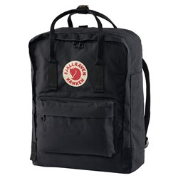 Backpack Fjallraven Kanken
