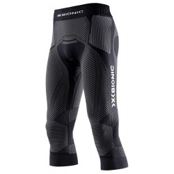pantalon X-Bionic Running The Trick homme