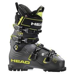 Botas de esqui Head Naxo Lyt 130 RS