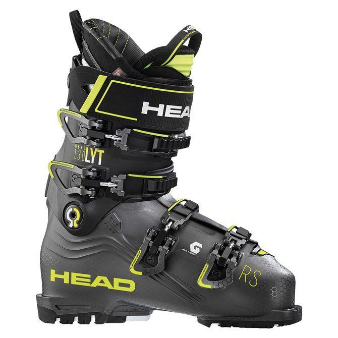 Chaussures de ski Head Naxo Lyt 130 RS