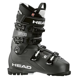 Ski boots Head Edge Lyt 130