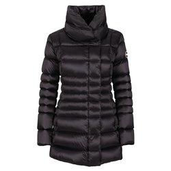 Down jacket Colmar Originals Place Woman