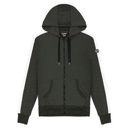 Colmar Shabby hooded sweatshirt for men