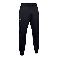 Pantalon Hommes Under Armour Sportstyle Jogger