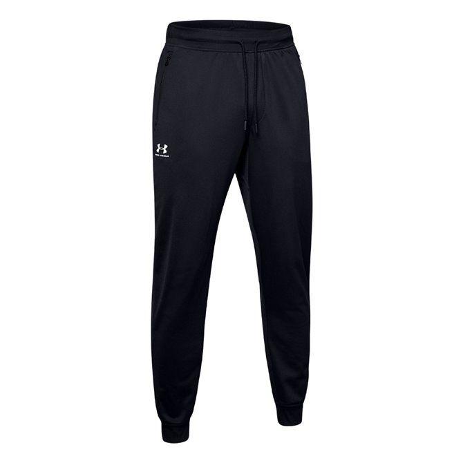 Pantalones Under Armour SportstyleJogger