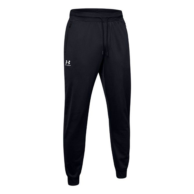 Pantalone Under Armour SportstyleJogger