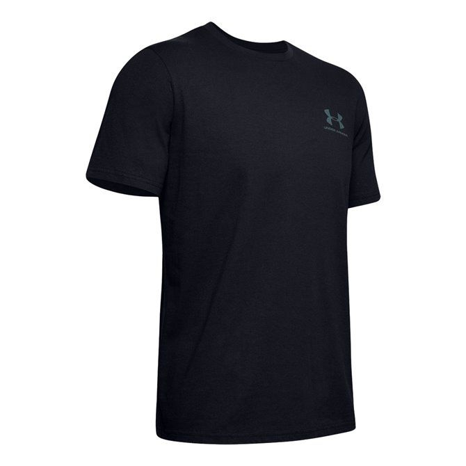T-shirt Under Armour Sportstyle LC