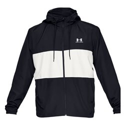 Men's Under Armour Sportstyle wind jacket