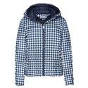 Tommy Hilfiger Essential chaqueta de plumón para mujer