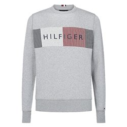 Sweat-shirt Tommy Hilfiger Flex  pour homme