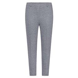 Pantalones Tommy Hilfiger Rosha para mujer