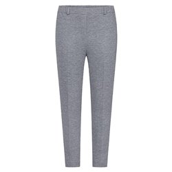 Pants Tommy Hilfiger woman Rosha