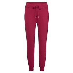 Pantalone Tommy Hilfiger Essential Donna
