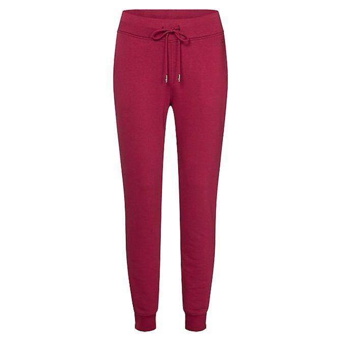 Pantalone Tommy Hilfiger Essential