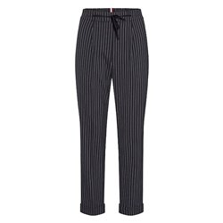 Pantalone Tommy Hilfiger Essential Donna