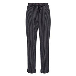 Pantalones Tommy Hilfiger Essential