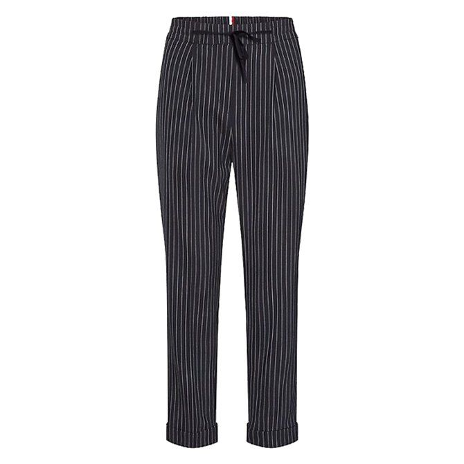 Pantalones Tommy Hilfiger Essential