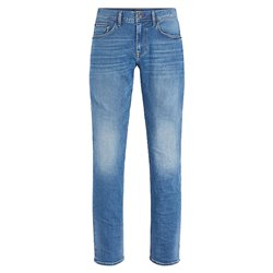 Jeans Tommy Hilfiger Bleecker Slim pour homme