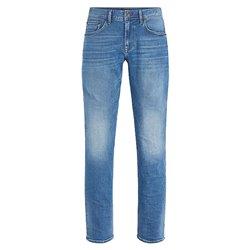 Jeans Tommy Hilfiger Slim aiken blue