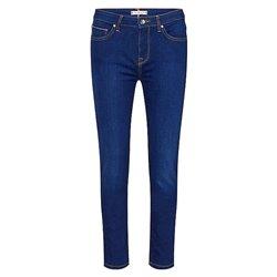 Jeans Tommy Hilfiger Venice Skinny pour femme